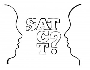 SAT v. ACT: Which is best for you?