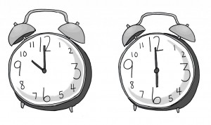 New trend: Intermittent fasting