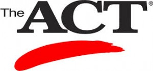 ACT moves to digital testing