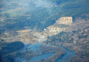 Joint Info Center releases names of missing in Oso landslide