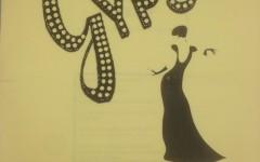 """""""Gypsy"""" shows dynamic skill of drama"""