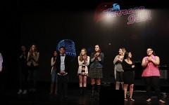 Terrace Idol finalists chosen