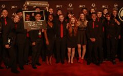Outstanding soloist awards revealed at 22nd annual Essentially Ellington final concert