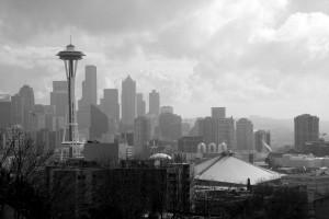 Free Seattle Activities