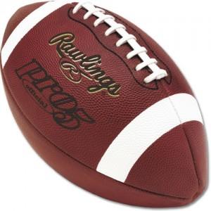 Football: Hawks still in playoff contention