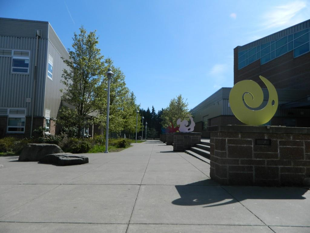 Meadowdale shuts down in response to gun threat