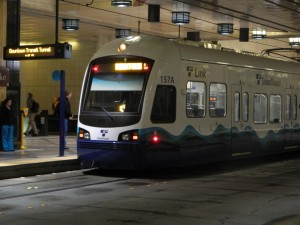 Sound Transit plans light rail to MLT, Lynnwood by 2023