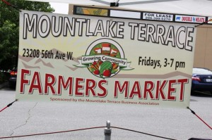 Farmers Market premieres