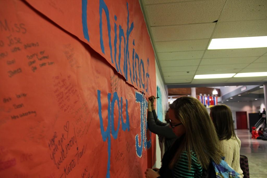 Serafina Urrutia