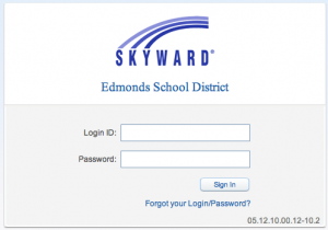 Skyward experiences technical issues