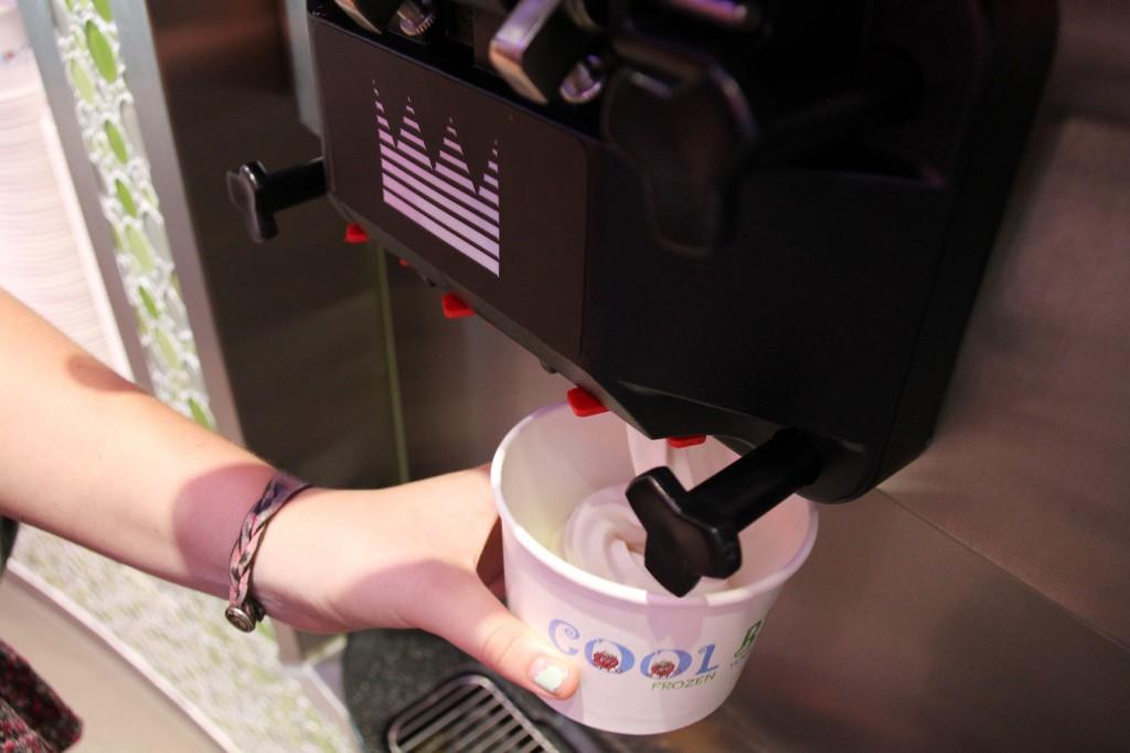 Frozen+yogurt%3A+a+better+option+or+not%3F