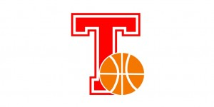 2013-2014 Men's Basketball Tryout Results