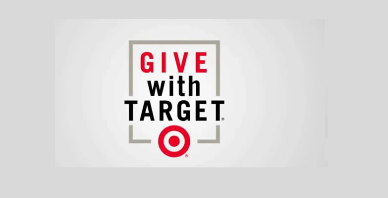 MTHS running low of votes for Give With Target promo