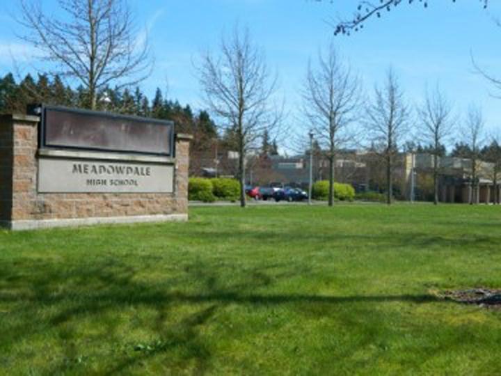 Heart screening to be held in memory of deceased Meadowdale student