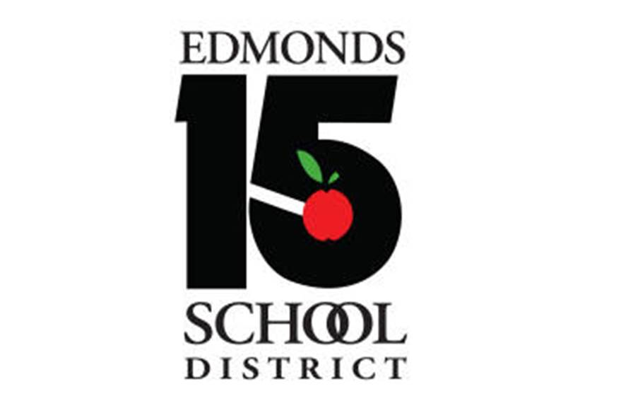 ESD committee to recommend senior project be eliminated
