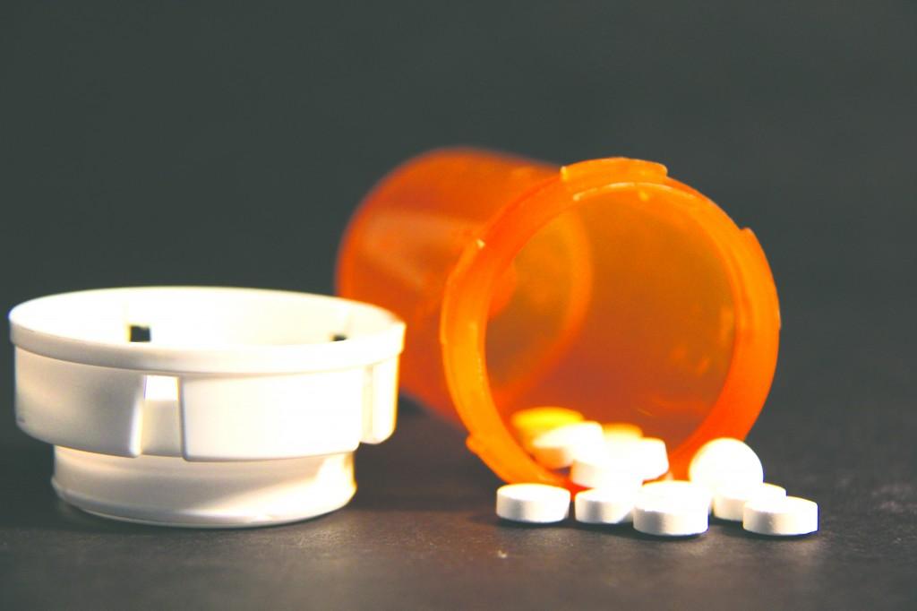 The+devastating+impact+of+prescription+drug+abuse+hits+home