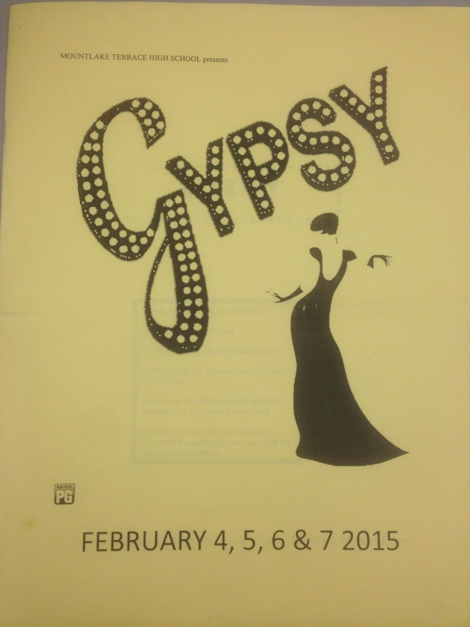 %22Gypsy%22+shows+dynamic+skill+of+drama