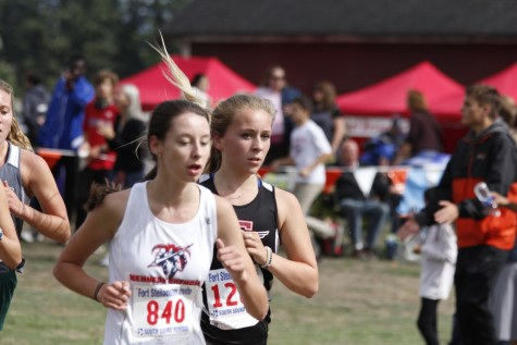 Fort Steilacoom Invitational photo gallery