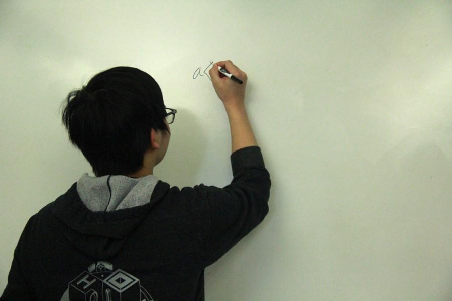 Junior+Jordan+Hsu+develops+new+Math+Club+at+MTHS