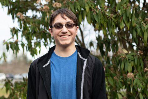 Jonathan Savell