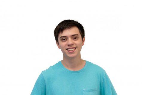 Jacob Allard