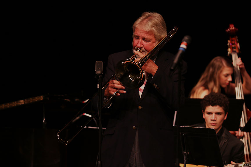 Guest+Jiggs+Whigham+is+featured+in+one+of+the+jazz+numbers%2C+showing+the+crowd+his+skill+on+the+trombone