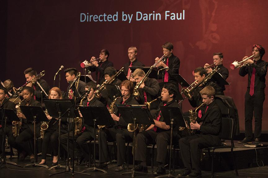 Mountlake+Terrace+High+School+Jazz+Ensemble+One+directed+by+Darin+Faul.