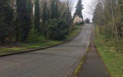 Gunshots heard Sunday morning, investigation ongoing