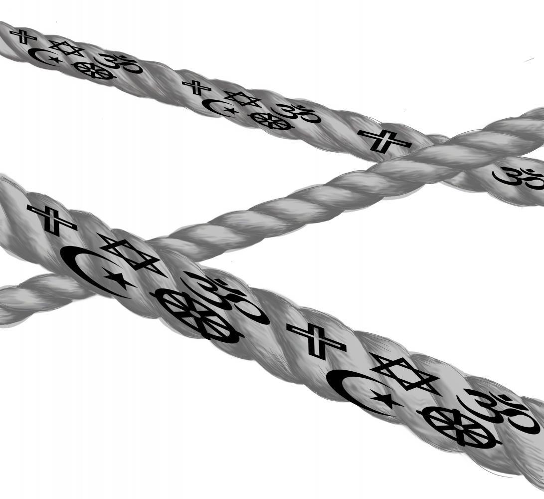 ONLINE_rope rel