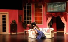 """Leading Ladies"" extends beyond the stage"