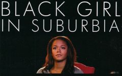 """""""Black Girl in Suburbia"""" screening sparks community dialogue on race"""