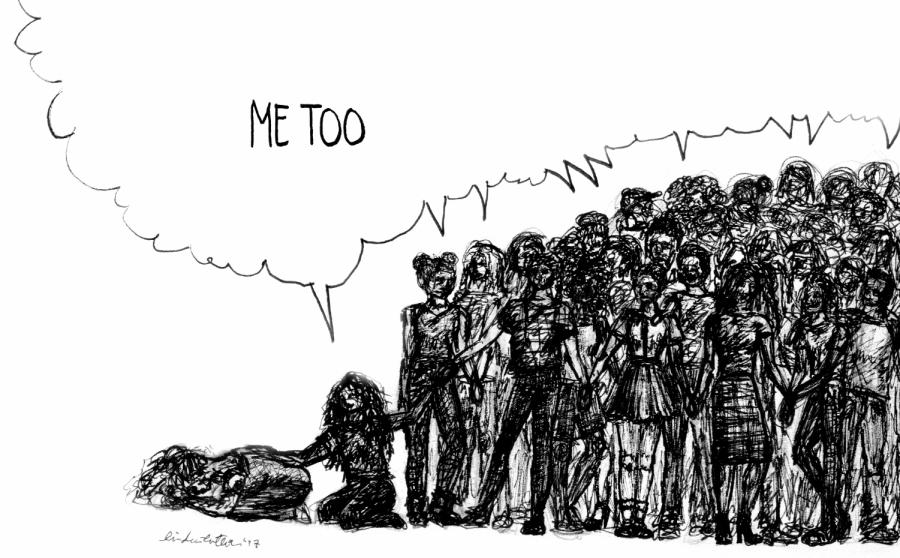 Me+Too