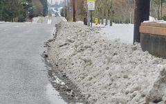 "School district responds to ""snowpocalypse"" concerns"