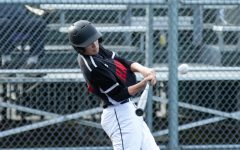 Photo Gallery: Hawks Baseball score big win against Interlake, record now 2-3