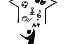 Extracurricular activities help students unlock futures