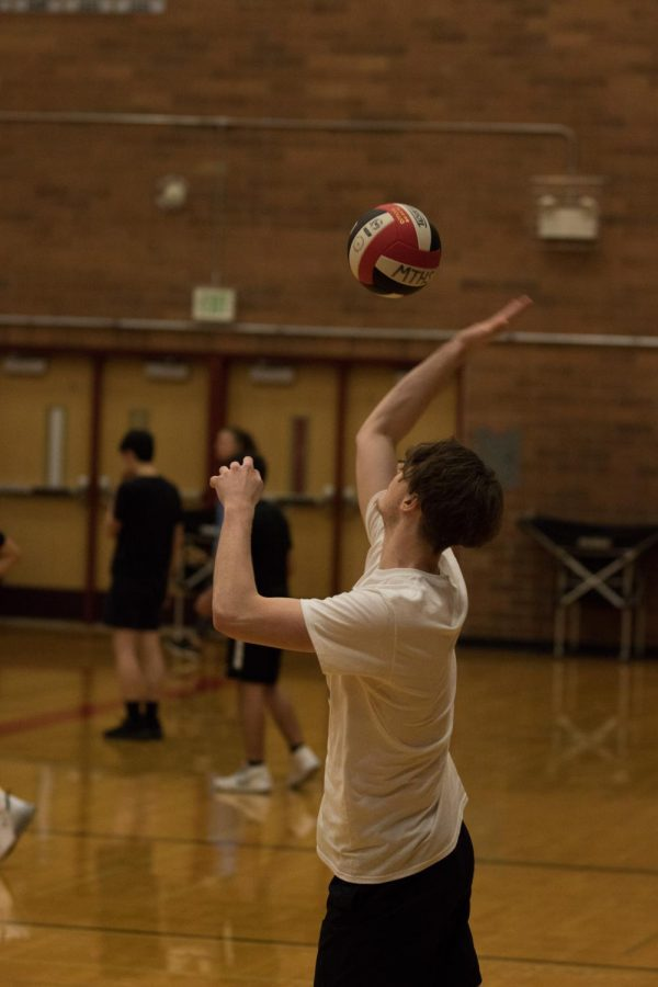 Photo+Gallery%3A+Terrace+teams+dominate+District+Macho+Volleyball