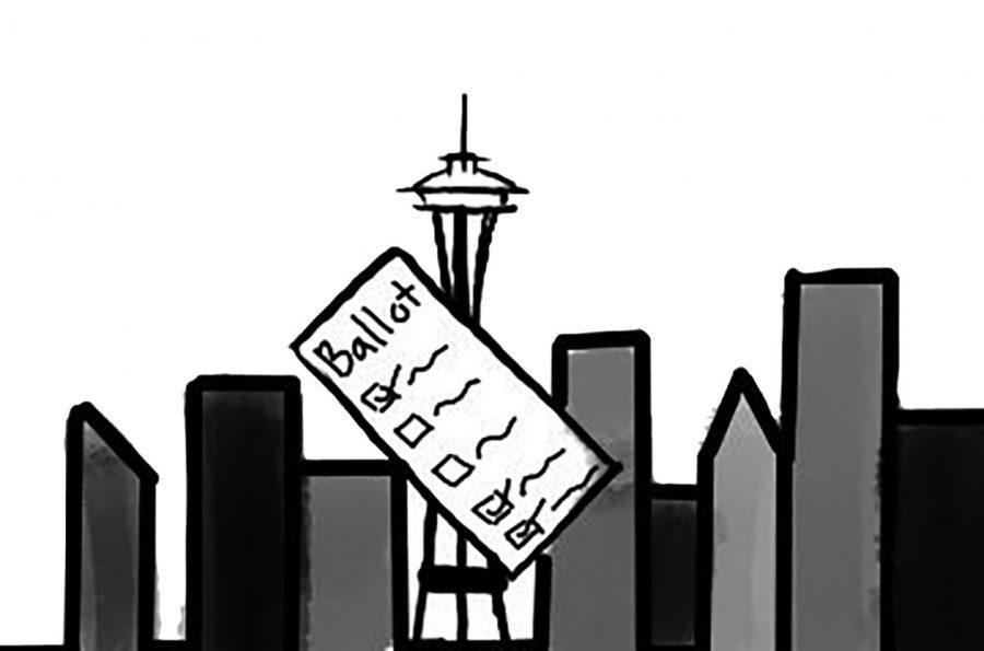 SeattleElectionUpdate copy