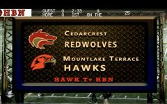 Watch Hawks, ESD sports LIVE on HBN