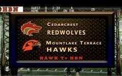 Watch Hawks, ESD sports LIVE on HBN