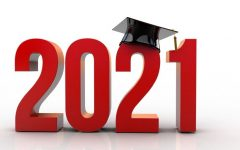 Club HBN set to live stream all ESD graduation ceremonies