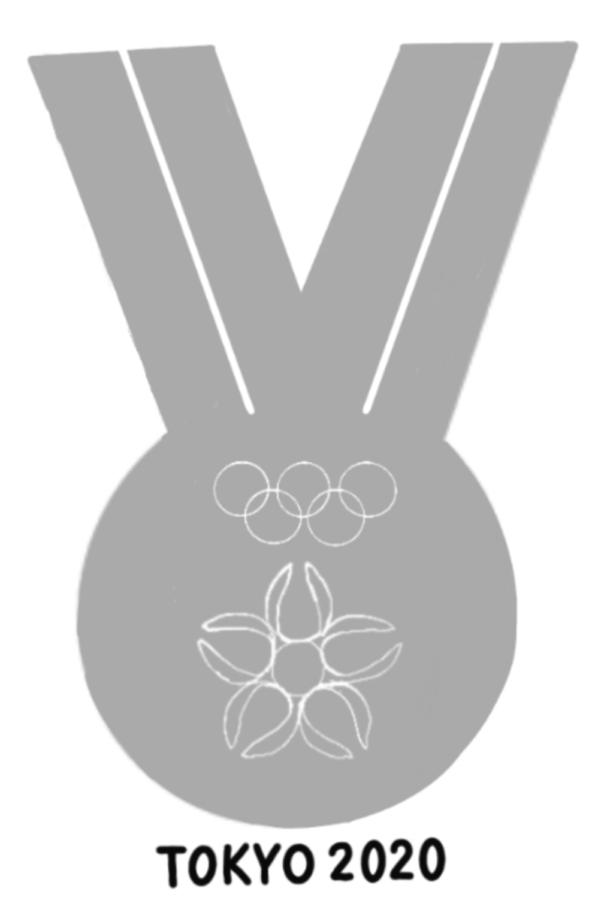 Teens+%26+pre-teens+shine+at+2020+olympics